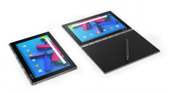 LENOVOYOGABOOK10.1_190151294257_2.png