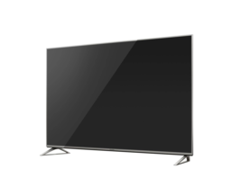 "PANASONIC TX-50DX703E 50"" UHD SMART TV - 40-50 tuumaiset - 5025232839858 - 1"