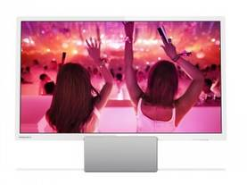 "PHILIPS 24PFS5231/12 24"" LED-TV - alle 32 tuumaiset - 8718863010228 - 1"