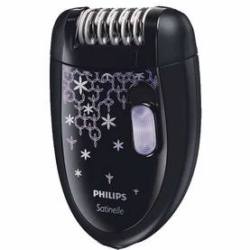 PHILIPS HP6422/01 SATINELLE - Epilaattorit - 8710103616498 - 1