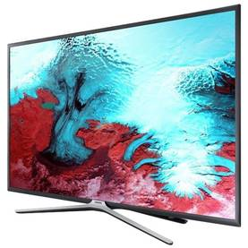 "SAMSUNG UE49K5505AK 49"" LED-TV - 40-50 tuumaiset - 8806088255958 - 1"