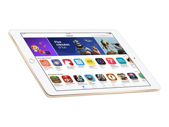 APPLEIPADWI-FI128GB_190198720658_3.jpg