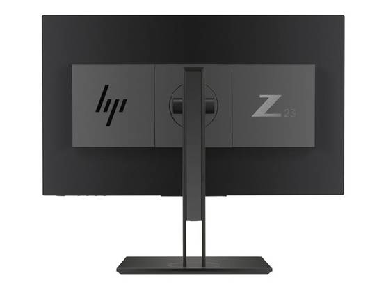 HPZ-DISPLAYZ23N23LED-NaYTTo_190781474678_3.jpg