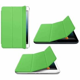APPLE MF056ZM/A IPAD AIR GREEN - Tablettien tarvikkeet - 885909788279 - 1