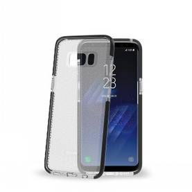 CELLY SAMSUNG GALAXY S8 HEXAGON COVER - Laukut ja kotelot - 8021735729969 - 1
