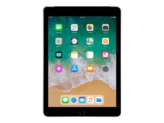 APPLEIPADWI-FICELL128GB_190198647979_1.jpg