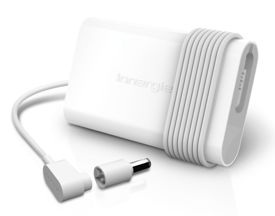INNERGIE45WUNIVERSALADAPTER_4710901738389_1.png