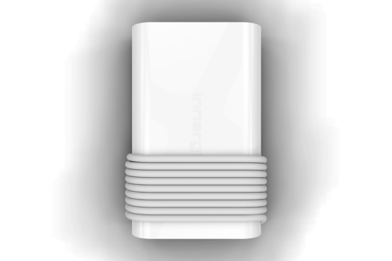 INNERGIE45WUNIVERSALADAPTER_4710901738389_2.png